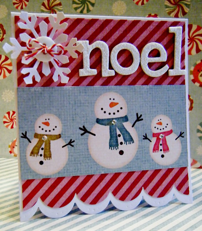 """""""noel"""" by Lisa Young"""
