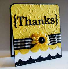 Thanks by Lisa Young http://www.myprincess-peaches.blogspot.com/