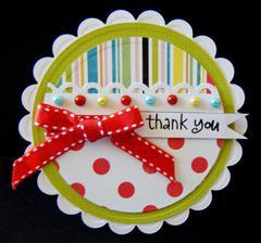 thank you *http://myprincess-peaches.blogspot.com/*