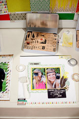 Brand New Wild and Free Collection from Glitz Design
