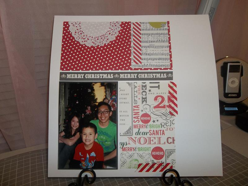 Merry Christmas 2012 LO...