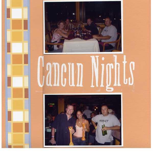 Scrapvivor-Wk. 1-Emilyb-Cancun left