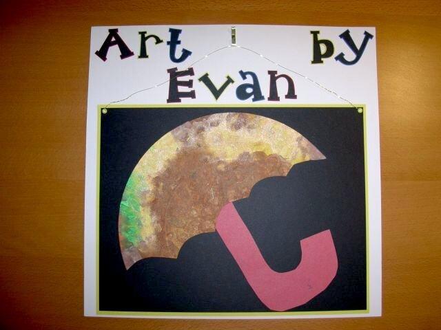 Art by Evan