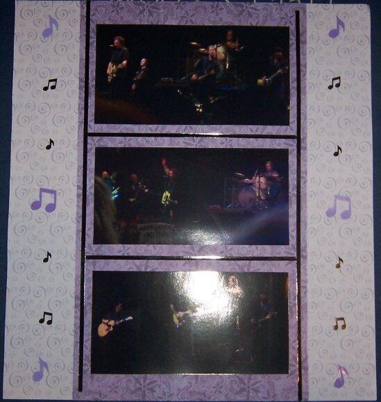 Bruce Springsteen, San Francisco 2003, #2