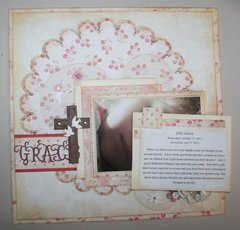 Grace hidden journaling side