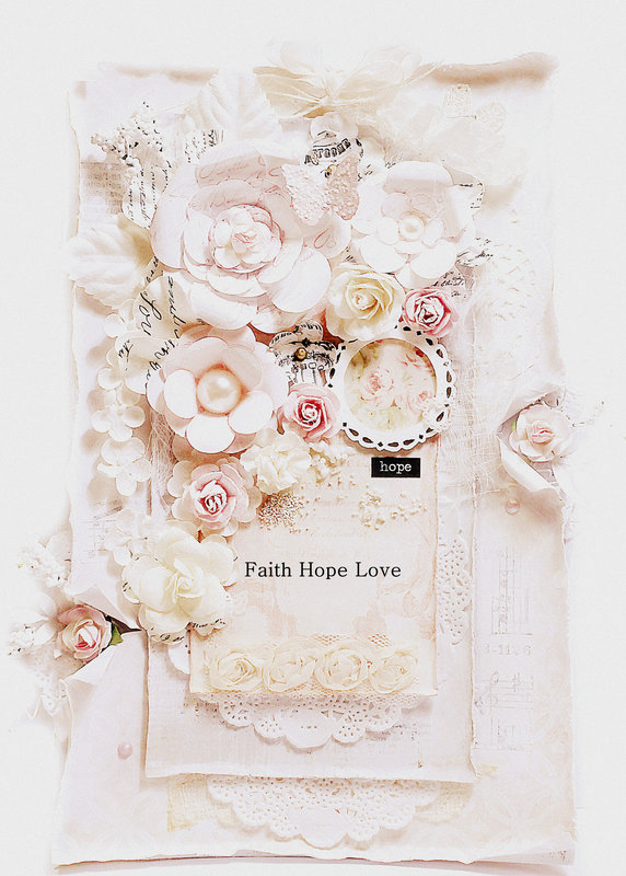 ~Hope