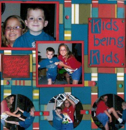 kids_being_kids