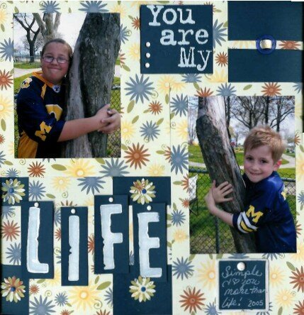 you_are_my_life