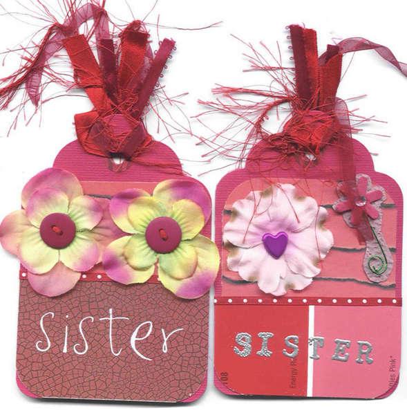 Tags: Sister