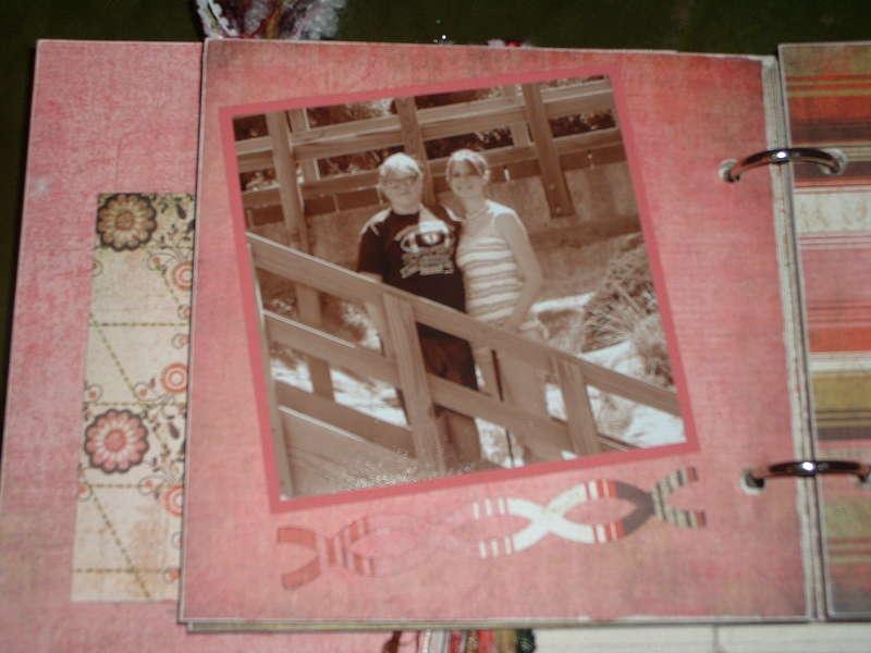 Mothers Day Album-pg 6