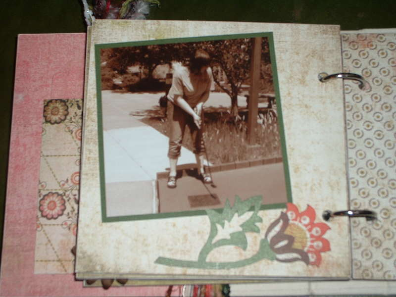 Mothers Day Album-pg 12