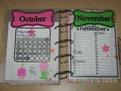 Oct/Nov Birthday/Anniversary Reminder *