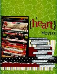 I {heart} movies