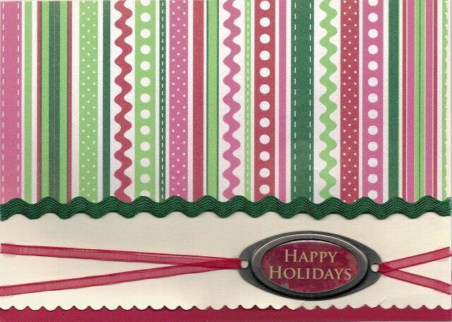 Holiday_Card_1