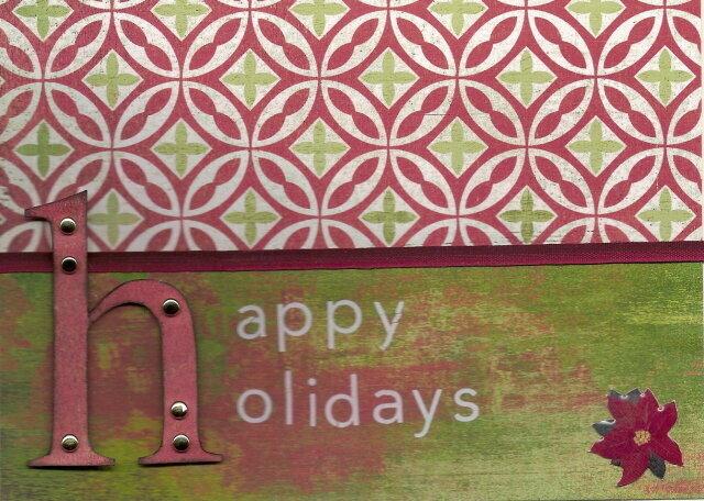 Holiday_Card_2