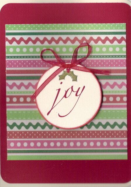 Holiday_Card_4