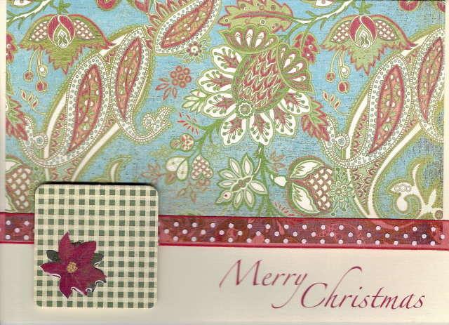 Holiday_Card_5