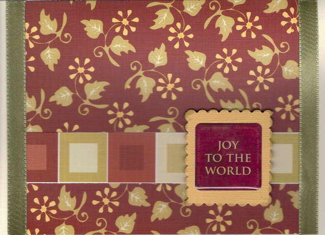 Holiday_Card_6