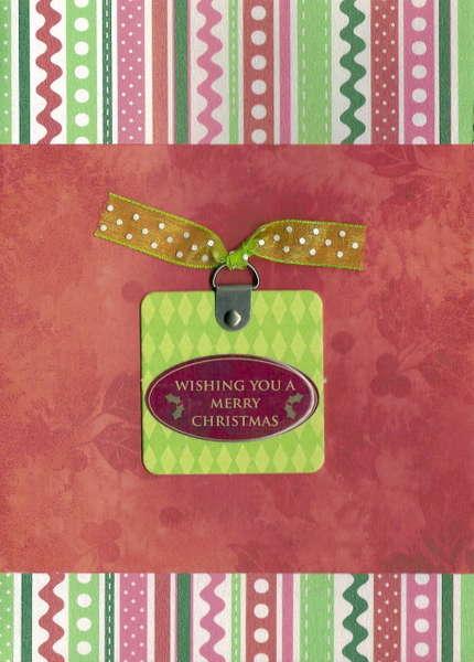 Holiday_Card_7