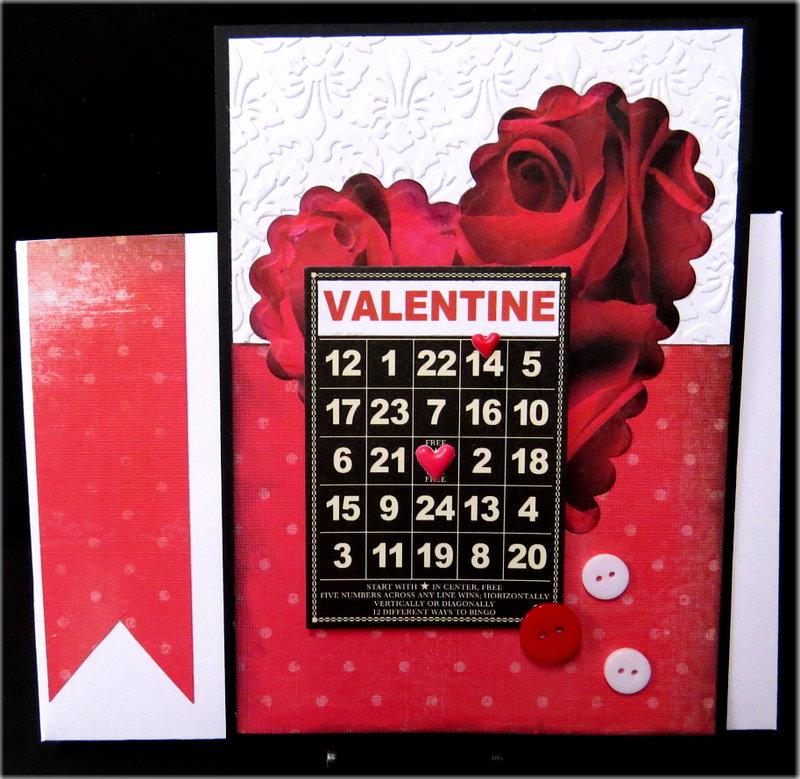 Valentine04