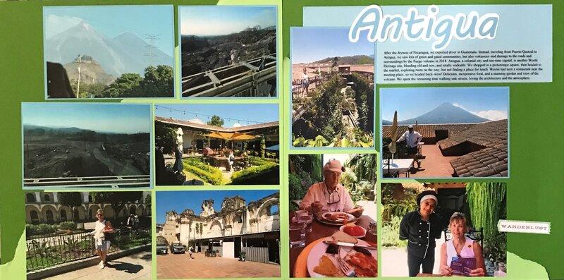 Antigua (Guatamala)