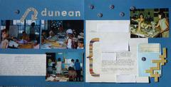 Dunean