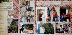 Christmas 2000/01