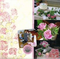 Palmer's Flowers