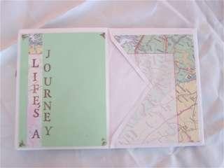 Envelope book page 2
