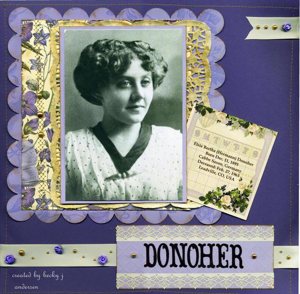 Donoher Pg1