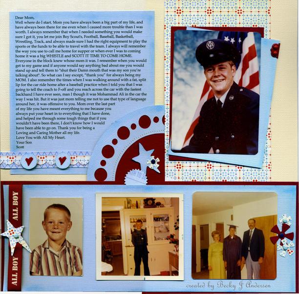 Scott Andersen Page2