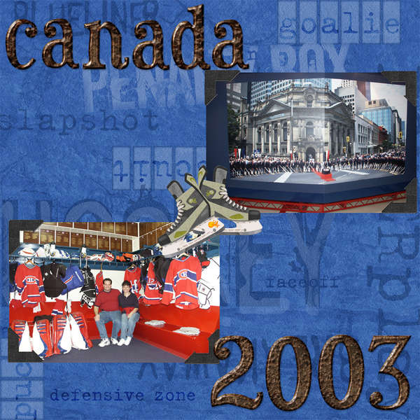 Hockey Hall of Fame-Canada 03