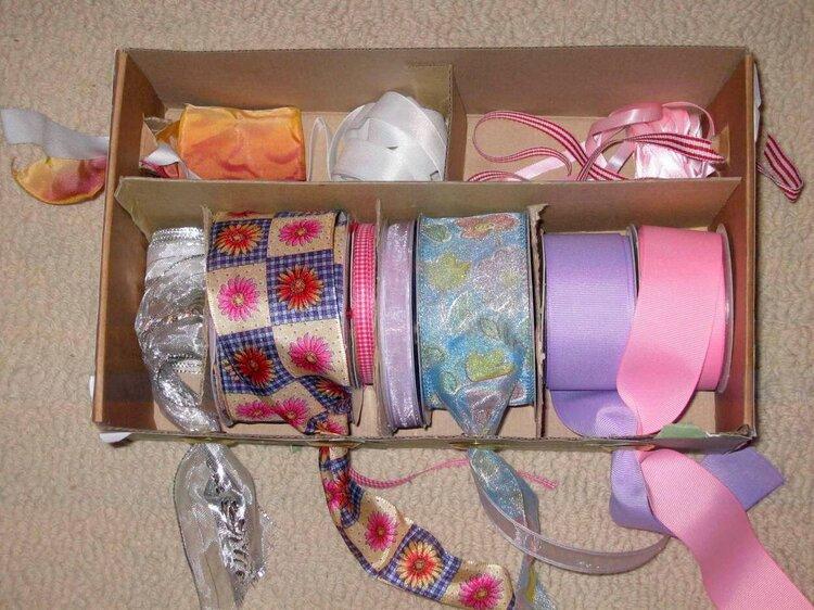 ribbon_organizer002