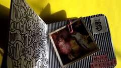 NSD 2011 Me Mini-Album