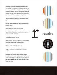 resolve (BOM)