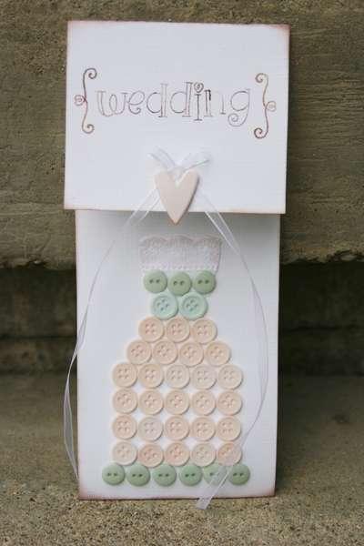 Original CC & Pat Wedding Wishes