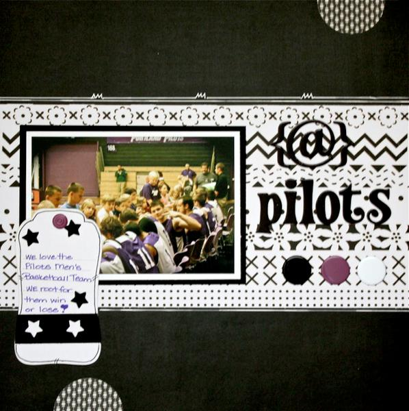 @ Pilots (Feb LO #5)