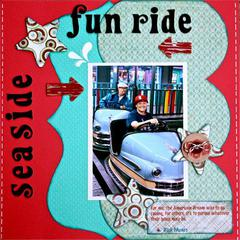 Seaside Fun Ride (Layout 1)