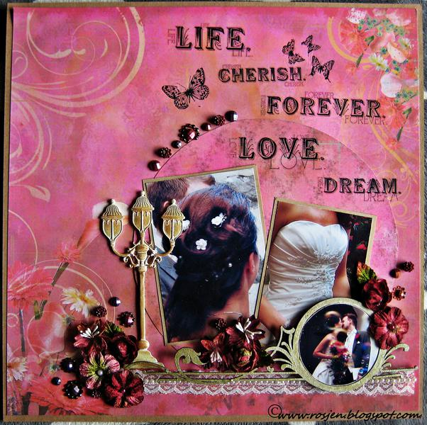 Life - Cherish-Forever-Love-Dream (Swirlydoos)
