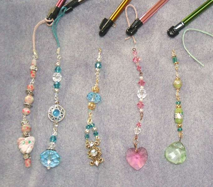 Add some STYLE to your Gypsy STYLUS !!!