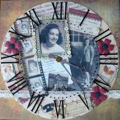 *TIME*