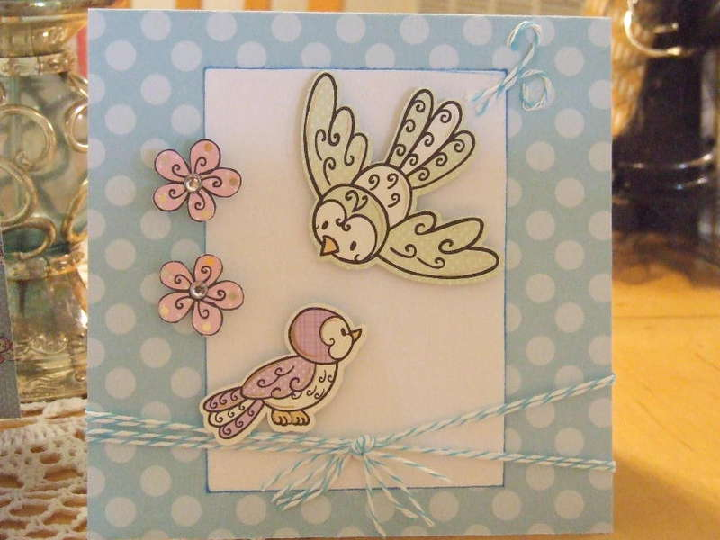 bird card1