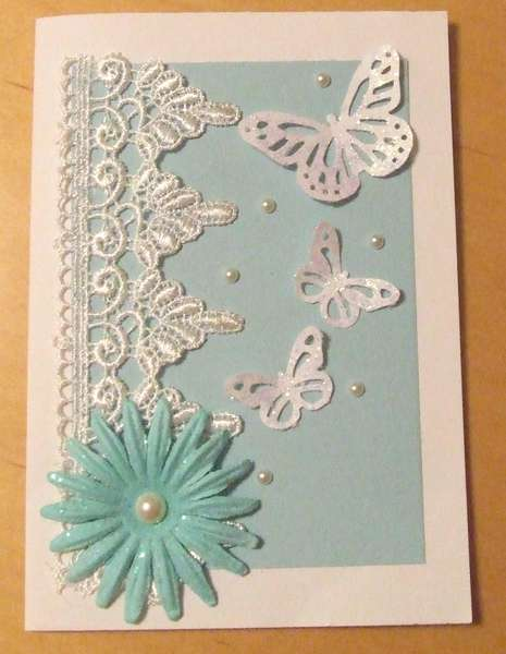 butterfly card1
