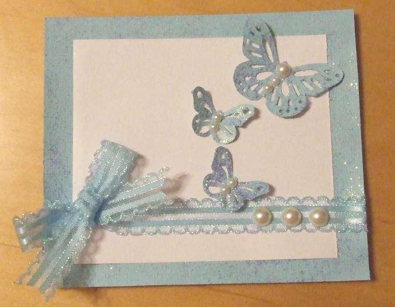 butterfly card2