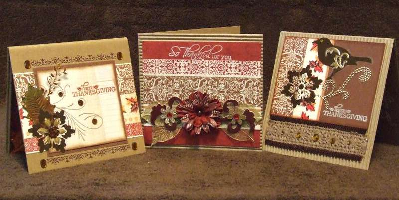 thanksgiving cards 3