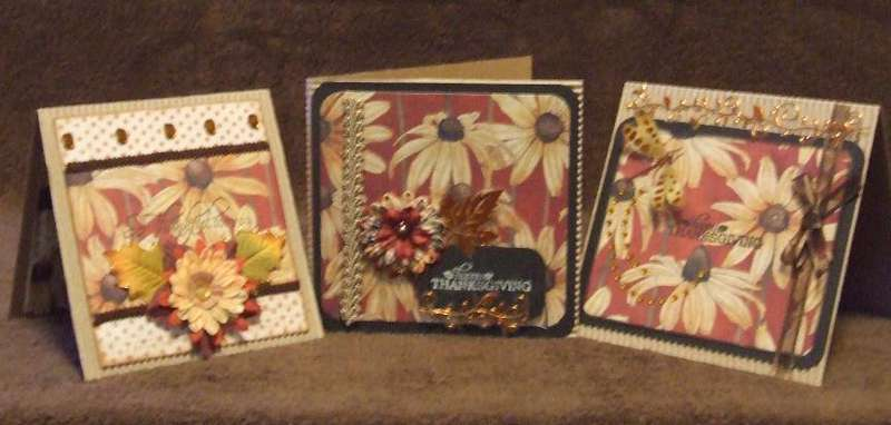 thanksgiving cards 2