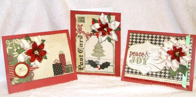 c-mas cards 1