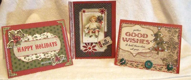 c-mas cards 5