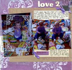 love2read