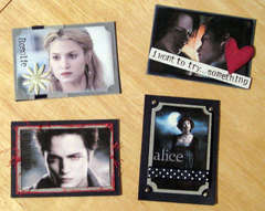 Twilight ATC Swap
